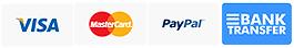 Compra y paga de forma segura tus videos en nuestra tienda Online de Cursos y Formación