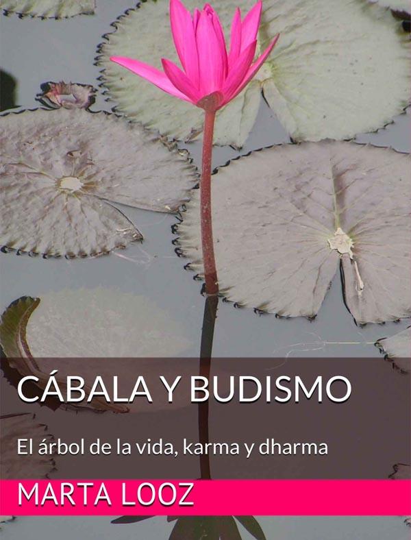 Cábala y Budismo (Versión Kindle)