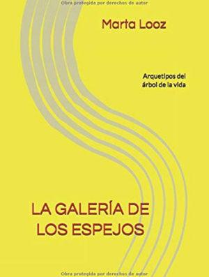 libro-arquetipos-cabala-analitica